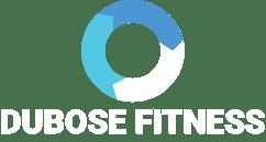 DVC_reverse-logo