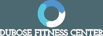 Dubose Fitness Center