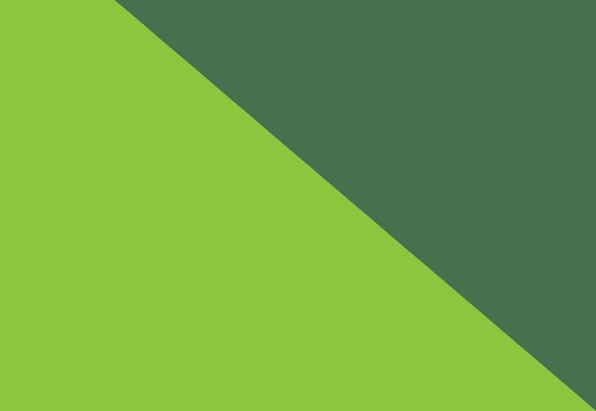 green-wedge