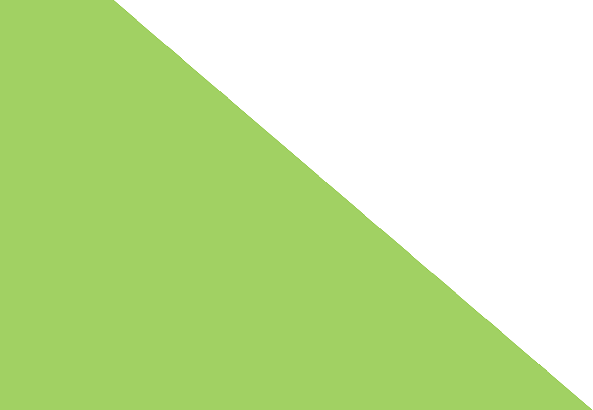 green-wedge