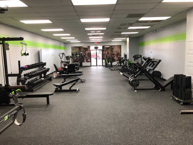 DuBose-Fitness-interior