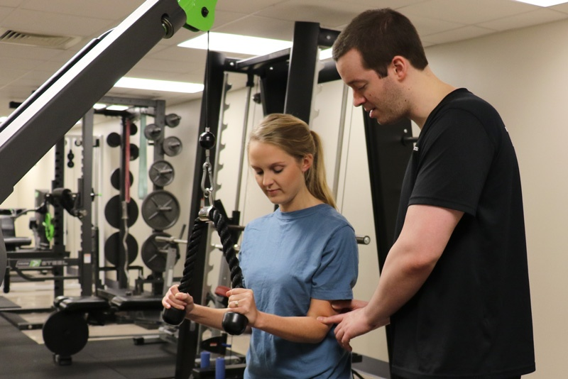 Are Gym Memberships Worth It? The Pros and Cons